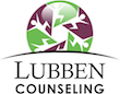 The Lubben Counseling Group Logo